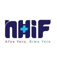 How To Check Your NHIF Status And Updated Rates For 2019