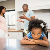 Baby Daddy Drama? Legal Steps You Can Take Against A Deadbeat Father
