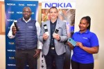 Technology: You Can Now Pre-Order The Nokia 6.2 & Nokia 7.2 In Kenya And Get Some Goodies As Well