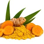 Spices: The Many Benefits Of Turmeric