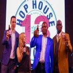 Guinness Launches Hop House 13 Premium Lager In Kenya