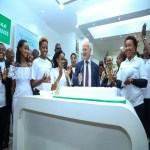 Safaricom Celebrates 19 Years With No Expiry Data Plans For Its Customers