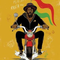Lets Nduthis - How I Lost My Girlfriend To A Rastaman