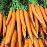 Benefits Of Carrots For Your Health