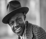 Kenyan Musician J. S. Ondara Nominated For A Grammy Award For His Album Tales Of America