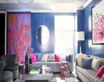 5 Tips To Help You Repaint Your House