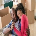 Relationships: 6 Things To Consider Before Moving In Together