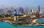 Travel: Here Are Some Of The Places You Should Visit In Kuwait