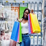 Finances: Tips On How To Stop Being A Spendthrift