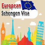 New Schengen Visa To Benefit Travelers Who Frequently Travel To Europe