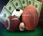 How Online Sports Betting Operators Use Technology