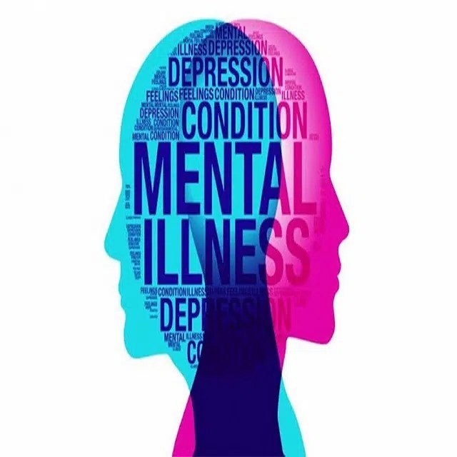 Mental Health: How To Support Persons With Covid 19, Their