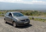 Cars & More: A Review Of The Volkswagen Polo Vivo