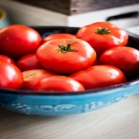Lifestyle: 7 Benefits Of Tomatoes For Your Health