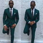 7 Fashionable Colours You Should Add To Your Wardrobe