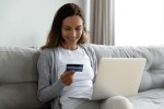 3 Things To Know About Credit Cards In 2020