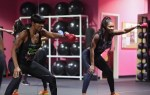 7 Ways To Maintain Your Weave After A Workout