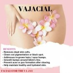 Health & Beauty: Everything You Need To Know About Vajacials
