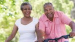 6 Hacks To Transition Into Retirement