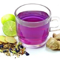 Health: 7 Benefits Of Purple Tea You May Not Know About