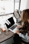 6 Lucrative Careers Students Can Study And Pursue From Anywhere