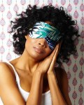 Health: 6 Benefits Of Sleeping Eye Masks