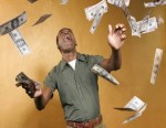 Why Are We So Bad With Money? Would Financial Education In Schools Help With This Issue?