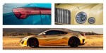 An Introduction To Customising Your Car's Look