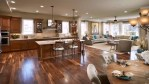 Lifestyle: Pros And Cons Of Open Floor Plan Homes