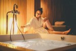 Reasons To Take A Relaxing Bath From Time To Time