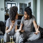 Relationships: 7 Tips For Managing Relationship Conflicts