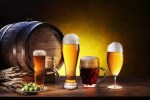 Lifestyle: The Nutritional Benefits Of Beer