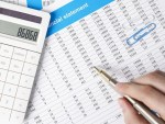 4 Key Financial Statements You Should Prepare For Your Business