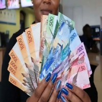 Dealing With 'Black Tax' Part 2: Building Generational Wealth To Break The Black Tax Cycle