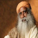3 Important Life Lessons To Learn From Buddhist Sadhguru