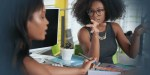 Entrepreneurship: Tips For Running A Business With A Friend