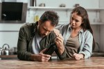Relationships: Tips For Dating Someone In Addiction Recovery