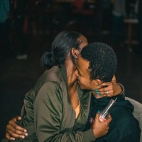 The Singlehood Series: My Friend Went Back To Dating The Guy That Gave Her An STD