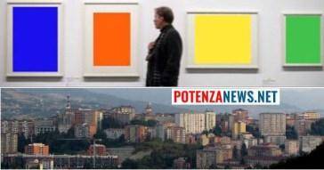 """A Potenza nasce """"Potenzarcity"""": gli amanti dell'arte sono tutti invitati! Ecco di cosa si tratta"""