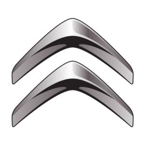 Citroen Logo Auto Potgieter