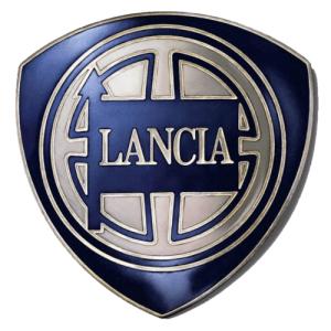 Lancia Logo Auto Potgieter