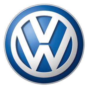 Volkswagen Logo Auto Potgieter