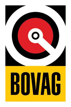 Garagetaal wordt u aangeboden in samenwerking met BOVAG