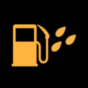 brandstoffilter