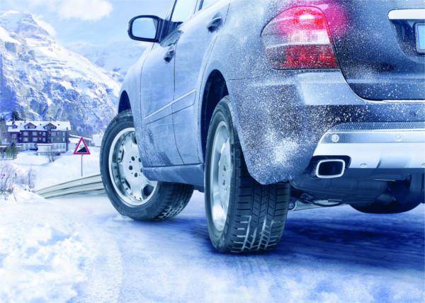 Wintercheck bij Auto Potgieter in Stadskanaal