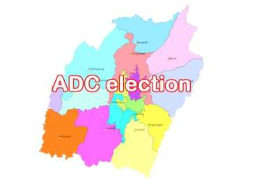 'Government fails to notify ADC elections date due to Covid-19 crisis'
