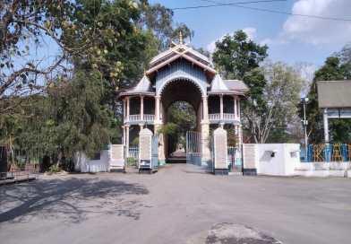 Manipur Covid-19 status: 13 expired, 424 positive