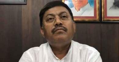Govindas resigns as member of Manipur Legislative Assembly
