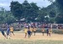 Biren greets sports fraternity on National Sports Day