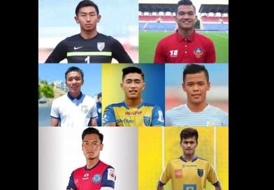 Biren, Letpao congratulate Manipur footballers
